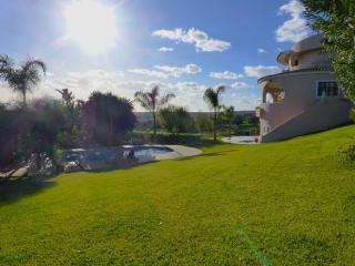 Casa Redonda - Boliqueime vacation rentals