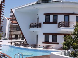 Fire Opal 3 bed Apartment - Dalyan vacation rentals