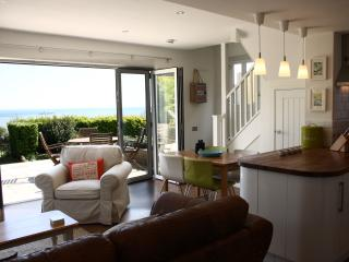 2 bedroom House with Internet Access in St Margaret's Bay - St Margaret's Bay vacation rentals