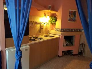 Cozy 2 bedroom Cottage in Avellino - Avellino vacation rentals