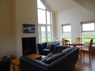 The Chalet at Corvally - Portrush vacation rentals