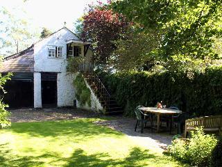 1 bedroom Cottage with Internet Access in Kilmington - Kilmington vacation rentals