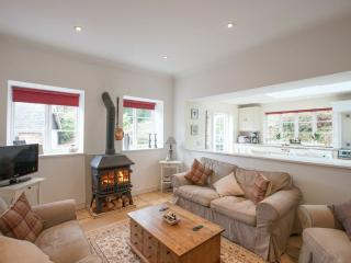 Comfortable 6 bedroom House in Forest of Dean - Forest of Dean vacation rentals