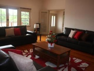 Sophia's of Leura - Katoomba vacation rentals