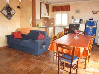 1 bedroom Penthouse with Internet Access in Ariccia - Ariccia vacation rentals
