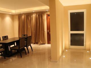 Close to Mdina & Golden Bay - Mdina vacation rentals