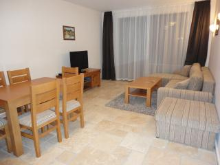 1 bedroom Condo with Internet Access in Kavarna - Kavarna vacation rentals
