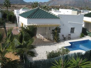 Beautiful 3 bedroom Villa in San Juan de los Terreros - San Juan de los Terreros vacation rentals