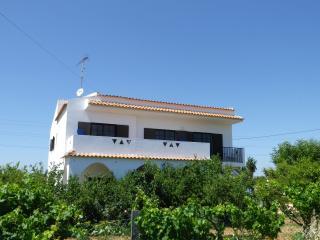 Amelia Apatrment Villa - Lagoa vacation rentals