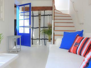 2 bedroom House with Grill in Saint Pol de Leon - Saint Pol de Leon vacation rentals