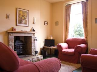 1 Primrose Cottages, Tideswell - Tideswell vacation rentals