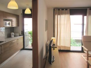 Pacific 1-1 - Barcelona vacation rentals
