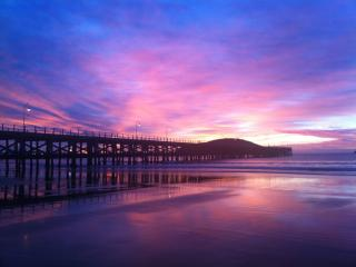 Jetty Beach Splendour - Coffs Harbour vacation rentals