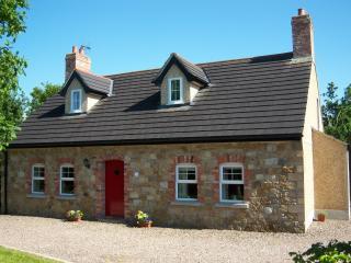 Annagh Cottage 5***** - Magherafelt vacation rentals