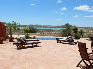 The Oasis Property - Alicante vacation rentals