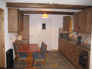 Romantic 1 bedroom Cottage in Hillsborough - Hillsborough vacation rentals