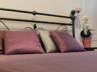 1 bedroom Condo with Internet Access in Favaro Veneto - Favaro Veneto vacation rentals