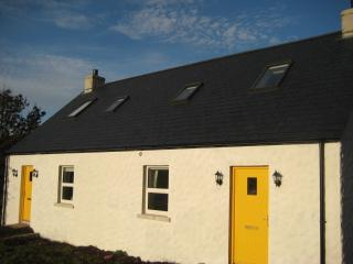 Eel Cottage - Hillsborough vacation rentals