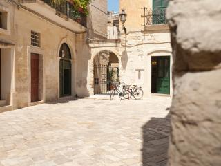 Le Armelline - Charming Home - Lecce vacation rentals