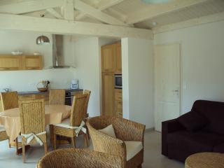 Cozy 2 bedroom House in Ile d'Yeu - Ile d'Yeu vacation rentals