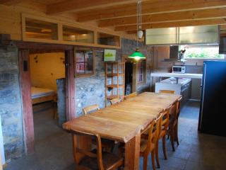 Beautiful 5 bedroom Barn in Interlaken - Interlaken vacation rentals