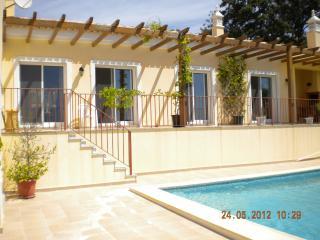 Casa Carvalho - Loule vacation rentals