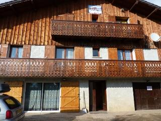 Nice Ski chalet with Satellite Or Cable TV and Television - Onnion vacation rentals