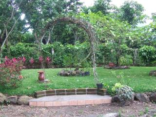 Beautiful 4 bedroom Villa in San Salvador Department - San Salvador Department vacation rentals