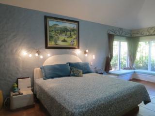 4 bedroom Villa with Internet Access in San Salvador Department - San Salvador Department vacation rentals