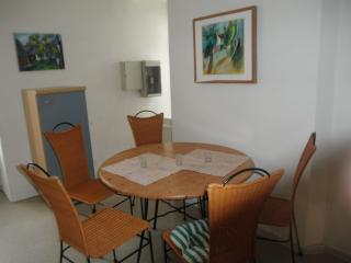Cozy 2 bedroom Condo in Arnsberg - Arnsberg vacation rentals