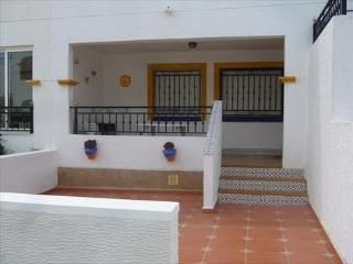2 bedroom Condo with Internet Access in Los Montesinos - Los Montesinos vacation rentals
