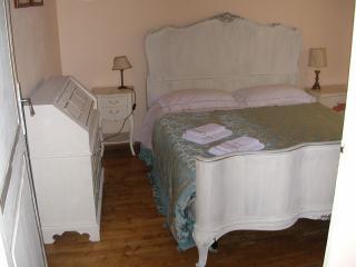 Classic 2 bedroom apartment in central Pisa - Pisa vacation rentals