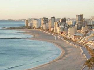 Carrer la Mar - Campello vacation rentals