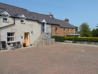 KingsCountryCottages- Gilmours - Coleraine vacation rentals
