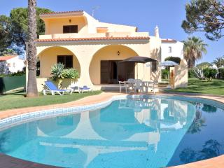 Villa Matias - Vilamoura vacation rentals