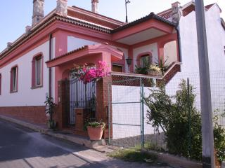 la Villetta B&B e casa vacanza - Cannitello vacation rentals