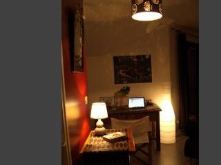 Charming Annecy vacation Condo with Short Breaks Allowed - Annecy vacation rentals