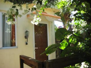 Perfect Studio with Internet Access and A/C - Anse Jonchee vacation rentals