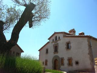 Can Trona Rural - Olot vacation rentals
