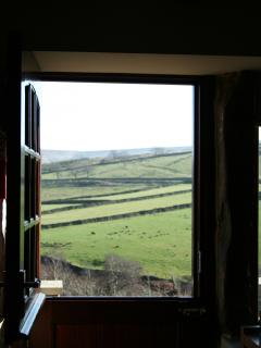 3 bedroom Cottage with Internet Access in Holmfirth - Holmfirth vacation rentals