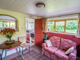 Charming 1 bedroom Cottage in Ludlow - Ludlow vacation rentals