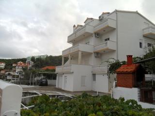 Villa-Nena Apt Danny - Ciovo vacation rentals