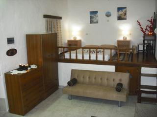 Beautiful 2 bedroom House in Haraki - Haraki vacation rentals