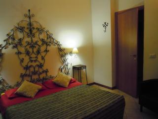 CASA NOVA casa vacanze - Pontassieve vacation rentals