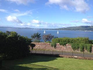 Northcliff Manor - Glasgow vacation rentals