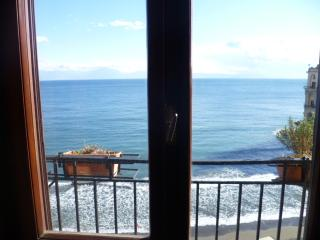 b&bvistamare - Naples vacation rentals
