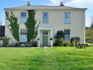 Winterton Hall - Winterton-on-Sea vacation rentals