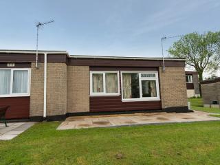 12 Hillside Penstowe Manor - Kilkhampton vacation rentals