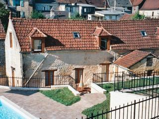 1 bedroom Barn with Internet Access in Salignac-Eyvigues - Salignac-Eyvigues vacation rentals