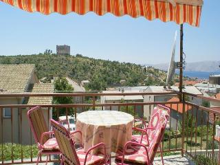 Seleši - Senj vacation rentals